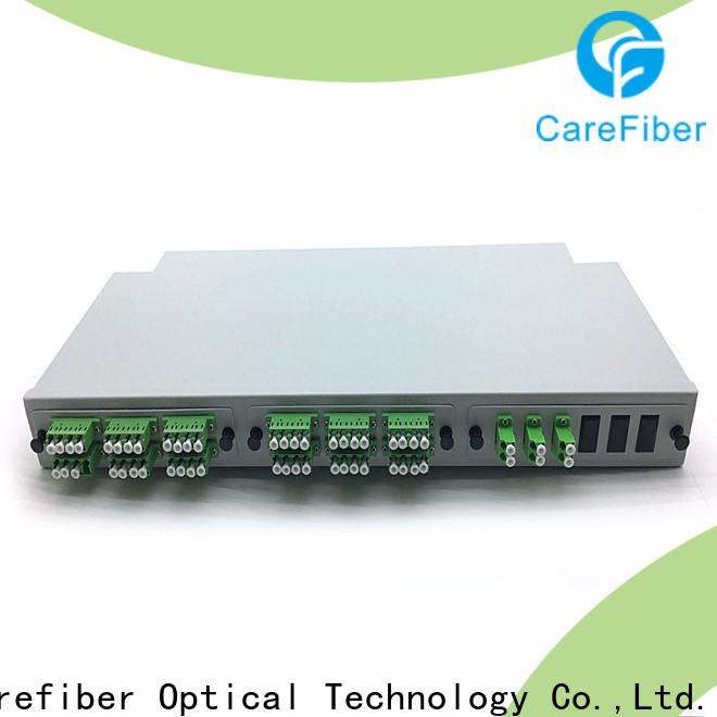 tremendous demand pigtail fiber optic cable cable wholesale for global market