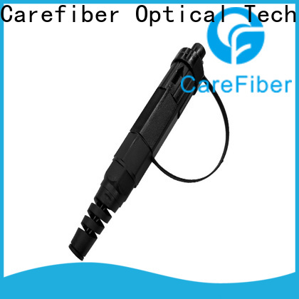 standard fc patch cord 1m order online for communication
