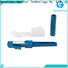best lc fast connector cfoscupc6001 trader for communication