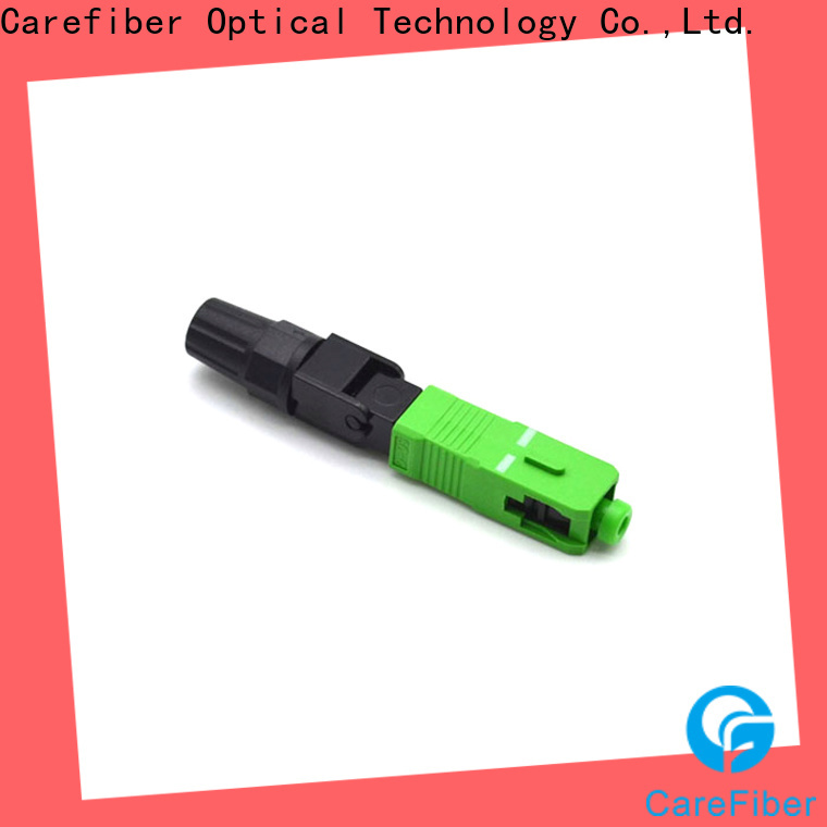 dependable optical connector types connectorsc trader for consumer elctronics