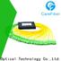 most popular fiber optic splitter types 1x2 trader for communication