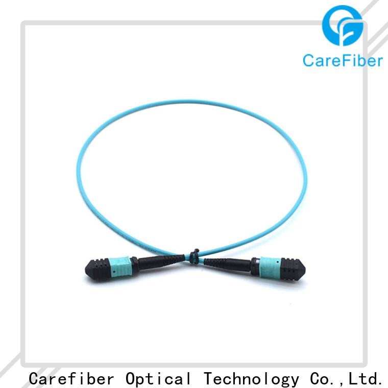 best optical patch cord mpompoom412f30mmlszh10m trader for wholesale