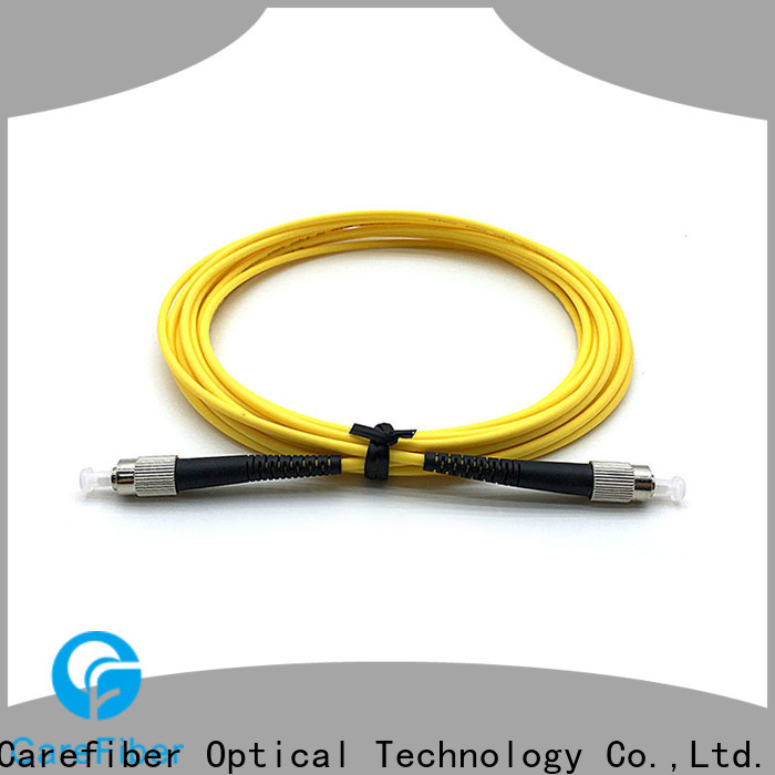 standard cable patch cord 20mm great deal for communication
