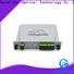 quality assurance optical cable splitter best buy typecfowu16 foreign trade for global market