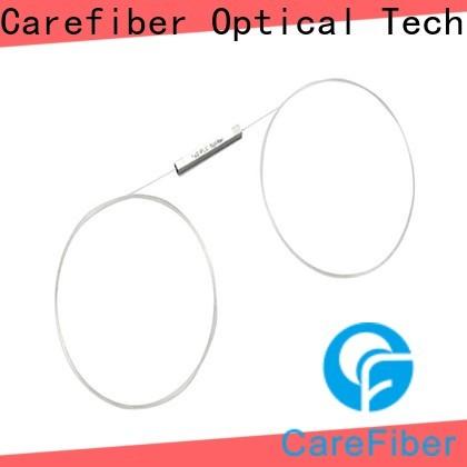 Carefiber splittercfowa08 fiber optic cable slitter trader for communication