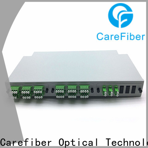 Carefiber cost-effective optical fibre applications source now for customization