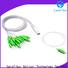 Carefiber 1x32 digital optical cable splitter cooperation for communication