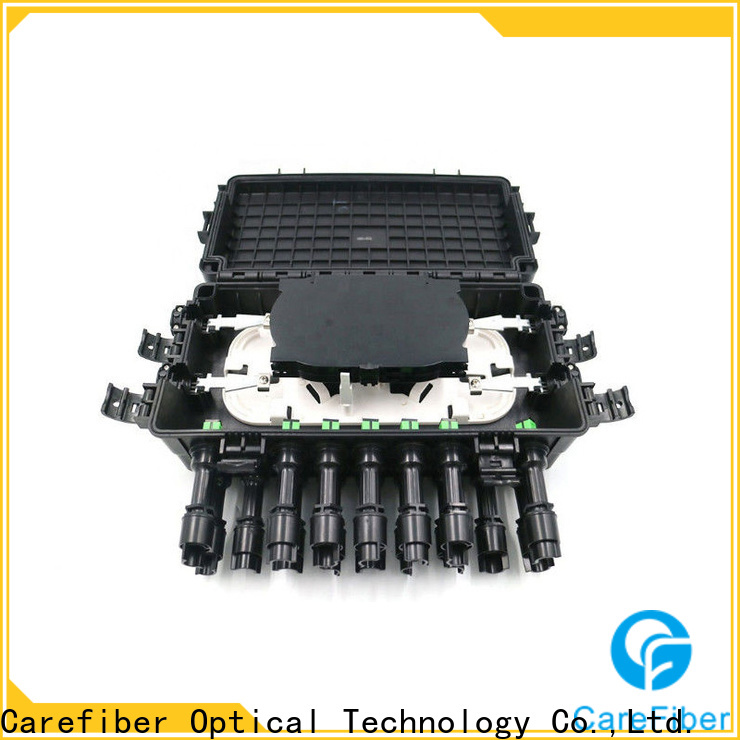 optical distribution box 16cores from China for trader