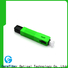 best fiber optic lc connector cfoscupcl5301 trader for distribution