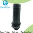 Carefiber fiber optical enclosure provider for transmission network