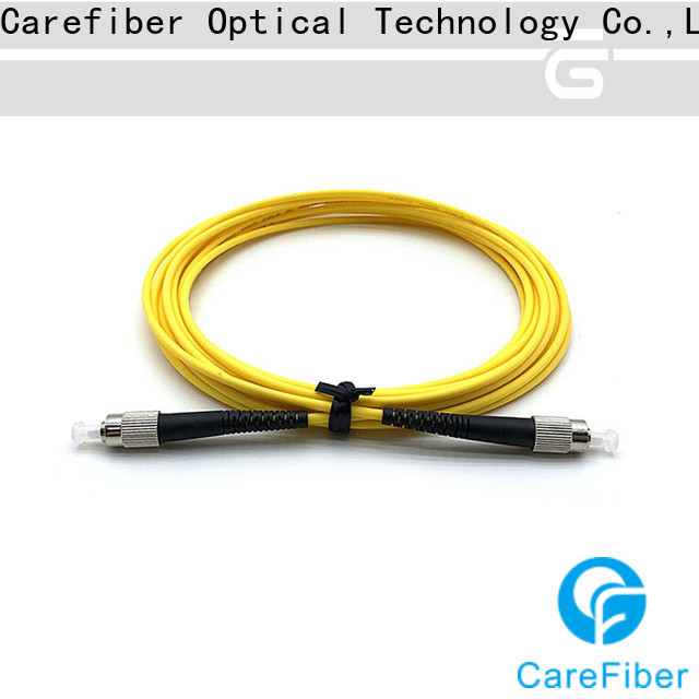 credible cable patch cord fibre order online