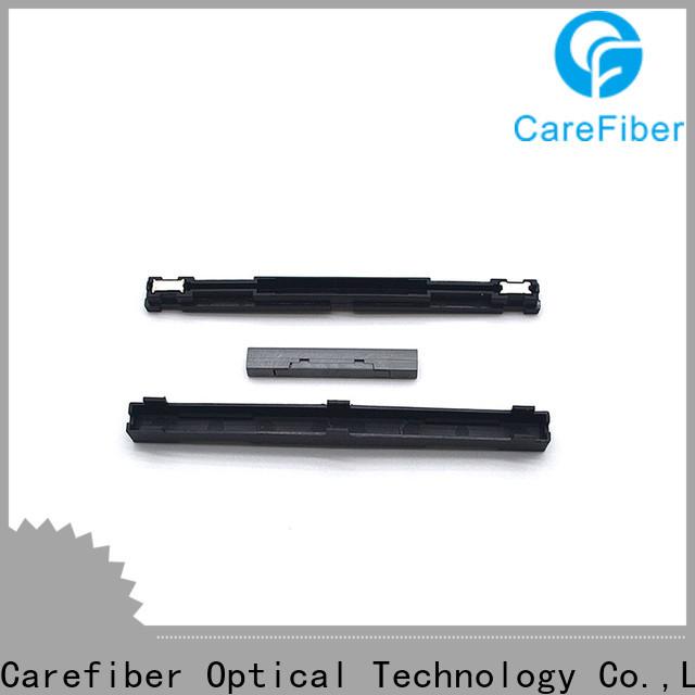 tremendous demand fiber optic mechanical splice kit optical buy now for retailer