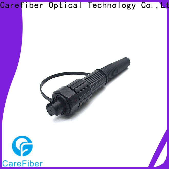 best ip rated connectors waterproof made in China for outdoor