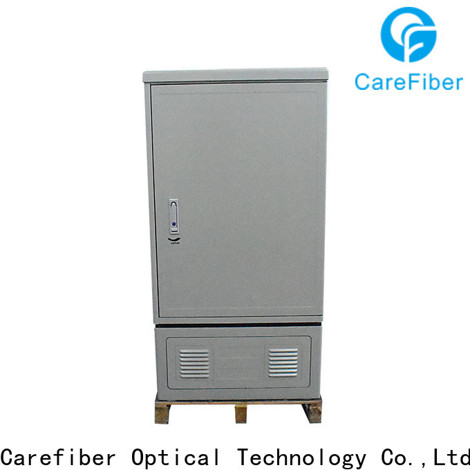 best odf cabinet optical factory for commercial industry