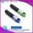 best sc fiber optic connector fibre factory for distribution