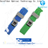 Carefiber cfoscapcl6002 fiber optic cable connector types trader for consumer elctronics