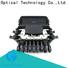 Carefiber bulk production fiber joint box order now for transmission industry