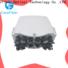 Carefiber 16cores fiber optic distribution box wholesale for trader