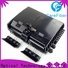 Carefiber mass-produced fiber optic distribution box from China for importer