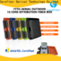 Carefiber fiber fiber joint box order now for transmission industry