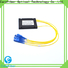 best optical cable splitter best buy mini foreign trade for communication