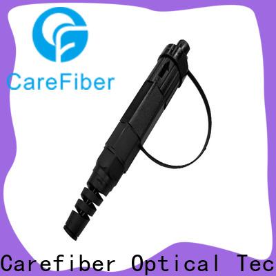 Carefiber cords patch cord fibra optica manufacturer for communication