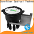Carefiber mass-produced fiber joint box from China for transmission industry