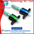 Carefiber cfoscapcl5401 fiber optic fast connector factory for communication