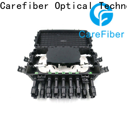 quick delivery fiber joint box box wholesale for transmission industry
