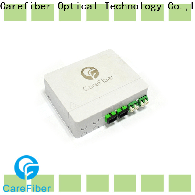 fiber optic box box order now for transmission industry