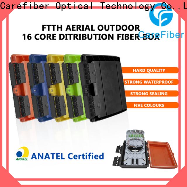 fiber joint box fiber order now for trader