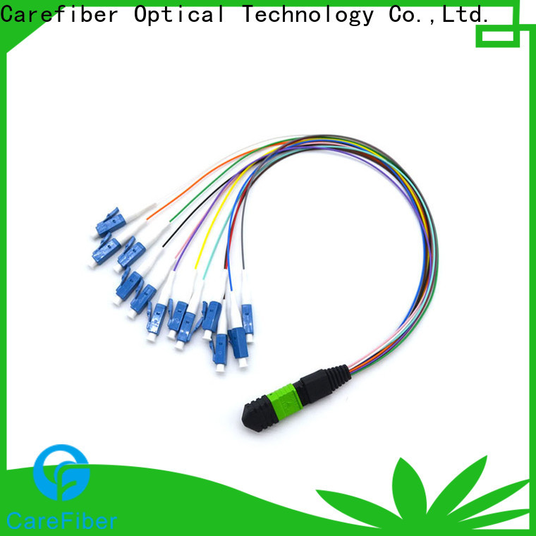 high quality cable wire harness 03m made in China