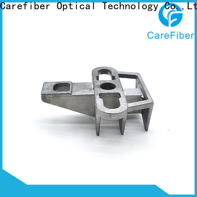 Carefiber fiber fiber optic accessories for communication