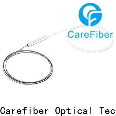 most popular splitter plc typecfowu16 cooperation for communication