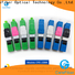 Carefiber China fiber optic cable types factory for communication
