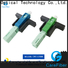 Carefiber cfoscupcl5301 fiber optic cable connector types trader for communication