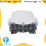 Carefiber fiber optical fiber distribution box order now for importer
