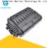 bulk production optical fiber distribution box 16cores wholesale for importer